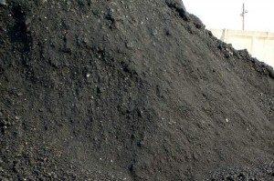 parametry węgla kamiennego