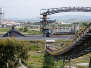 koszt tony węgla 2015