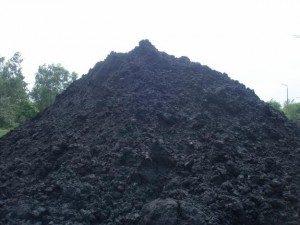 sprzedam węgiel