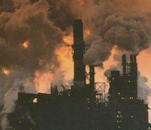 węgiel ekogroszek pieklorz