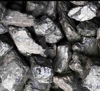 skład węgla wrocław