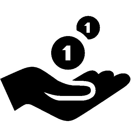 rodzaje węgla opałowego